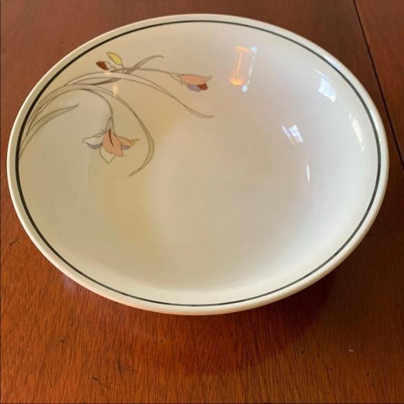 Vintage Other - Vintage ceramic bowl